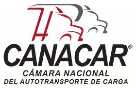 Calendario De Verificacion Fisico Mecanica 2019.Censecar Central De Servicios De Carga De Nuevo Leon S A